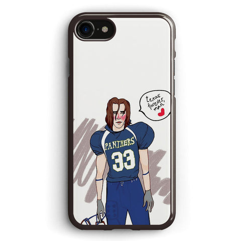 Tim Riggins Friday Nigh Lights Apple iPhone 7 Case Cover ISVE820