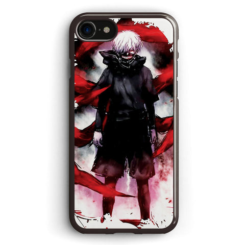 Tokyo Ghoul Apple iPhone 7 Case Cover ISVF512