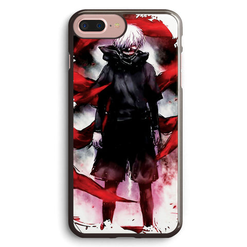 Tokyo Ghoul Apple iPhone 7 Plus Case Cover ISVF512
