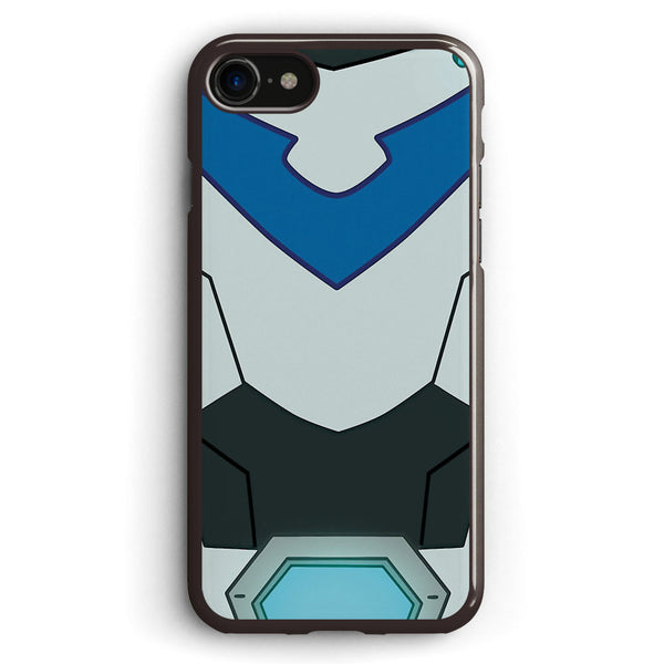 (voltron) Lance Apple iPhone 7 Case Cover ISVF577