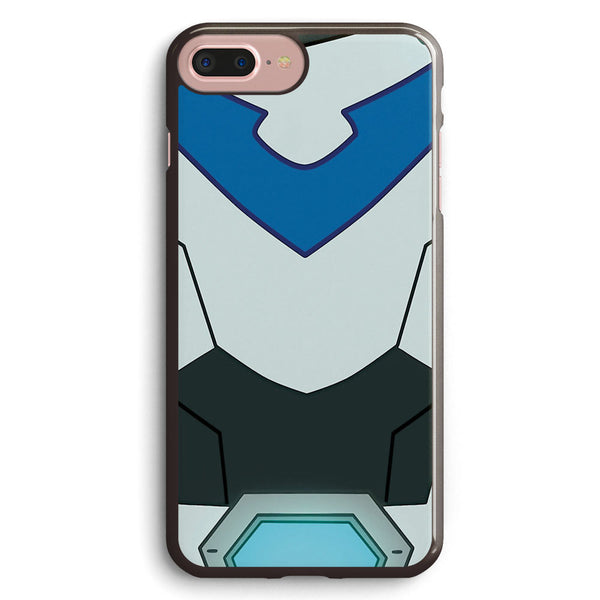 voltron  Lance Apple iPhone 7 Plus Case Cover ISVF577