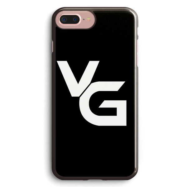 Vanoss Gaming Apple iPhone 7 Plus Case Cover ISVB311