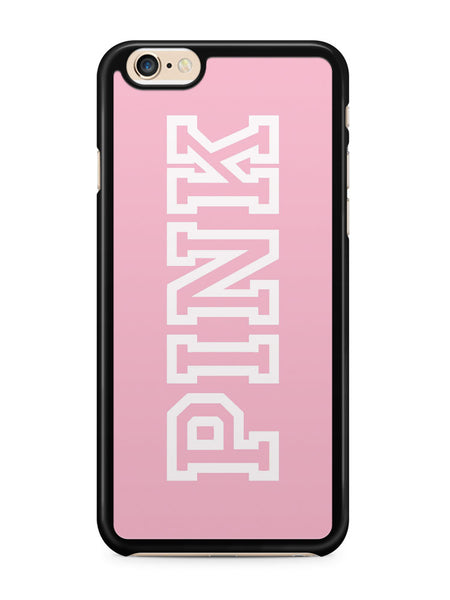 Victoria Secret Pink Apple iPhone 6 / iPhone 6s Case Cover ISVA498