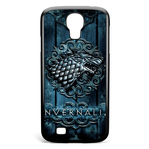 Winterfell Game of Thrones Samsung Galaxy S4 Case Cover ISVA530
