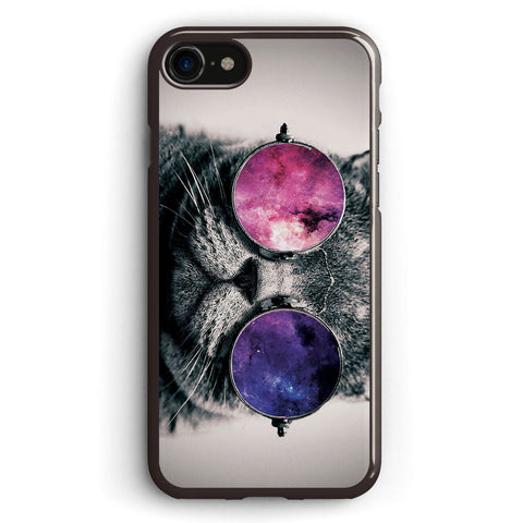 You Have Got to Be Kitten Me Right Meow Apple iPhone 7 Case Cover ISVD179