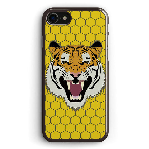 Yuri Plisetsky Tiger Apple iPhone 7 Case Cover ISVH673