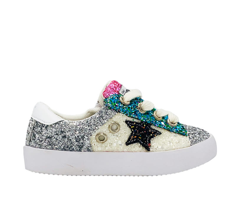 GIGI - TODDLER/KIDS SIZES