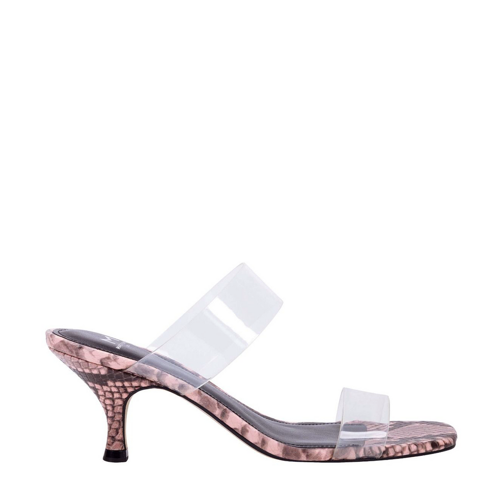 GUADIA2 PINK SNAKE