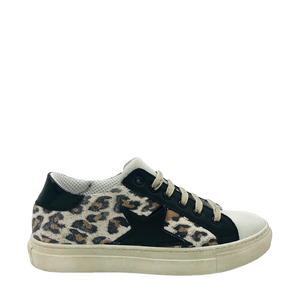 1440 IVORY LEOPARD