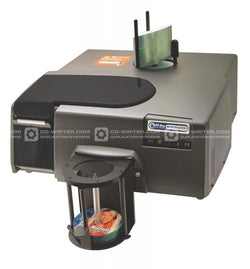 Microboards PFPRO PrintFactory Pro Disc Printer