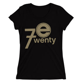 720-Parks-Recreation-E720-Jean-Ralphio-Women'S-T-Shirt