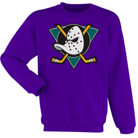 Mighty Ducks Men'S Sweatshirt