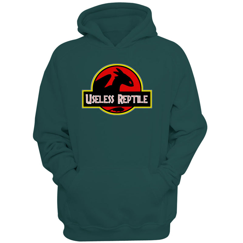 Toothless how to train your dragon useless reptile jurassic park toothless how to train your dragon useless reptile jurassic park logo womens hoodie ccuart Images