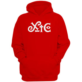 Xtc English Settlement Women'S Hoodie