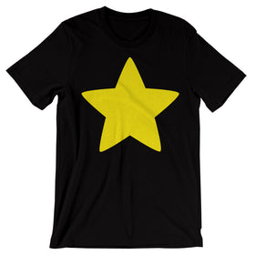 Young Greg Universe Steven Universe Star Men'S T Shirt