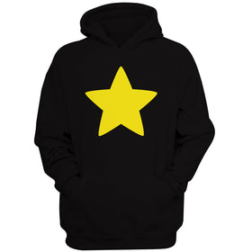 Young Greg Universe Steven Universe Star Men'S Hoodie