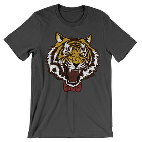 Yuri Plisetsky Tiger Men'S T Shirt