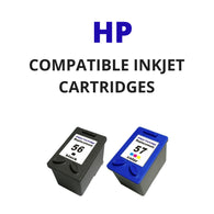 HP Compatible Inkjets