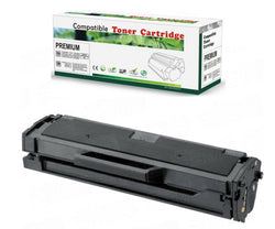 New Compatible SAMSUNG 101S Laser Cartridge
