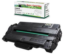 New Compatible SAMSUNG 105L Laser Cartridge
