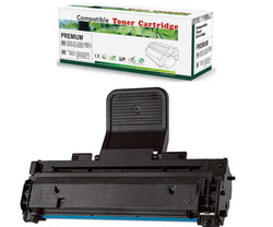 New Compatible SAMSUNG 108s Laser Cartridge