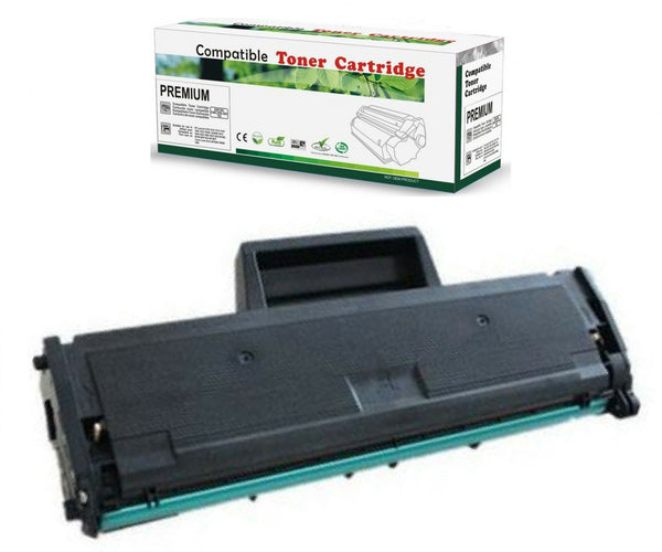 New Compatible SAMSUNG 111L Laser Cartridge