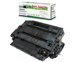 New Compatible HP255A Laser Cartridge