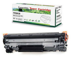 New Compatible HP278A Laser Cartridge
