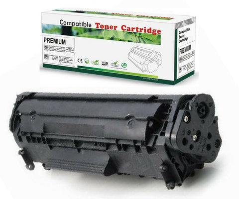 New Compatible CANON 725 Laser Cartridge