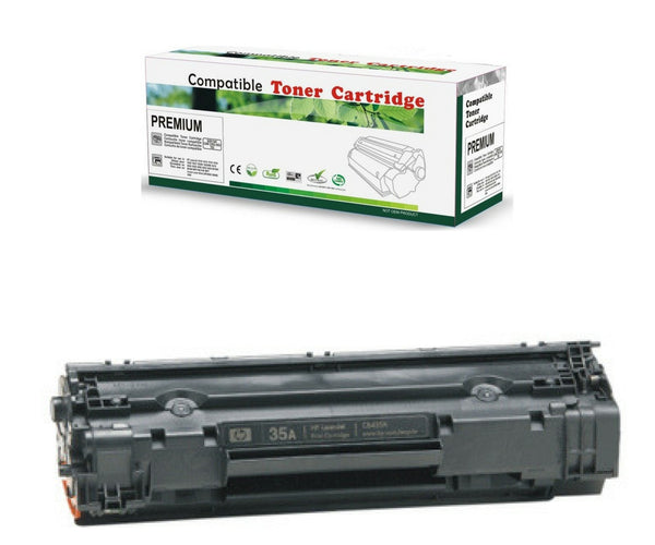 New Compatible CANON 712 Laser Cartridge