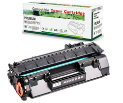New Compatible HP280A Laser Cartridge