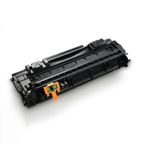 New Compatible HP7553A Laser Cartridge