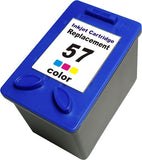 New Compatible HP 56XL / 57XL Inkjet Cartridges