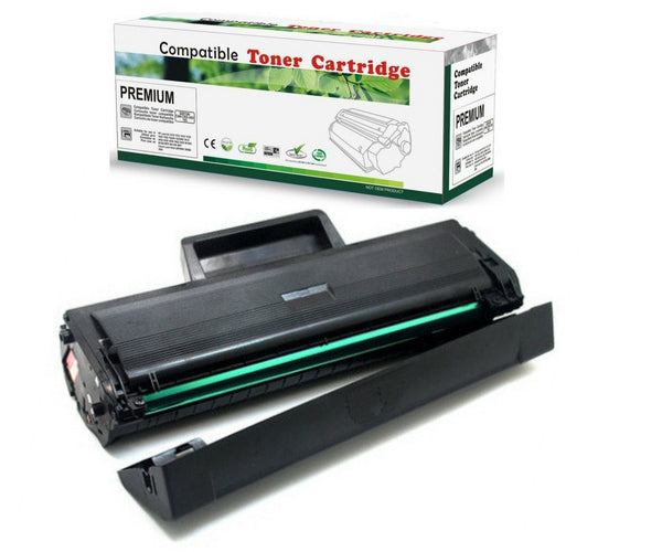 New Compatible SAMSUNG 104s Laser Cartridge