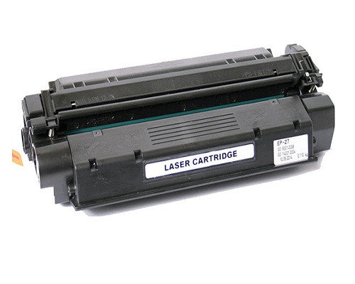 New Compatible CANON EP27 Laser Cartridge