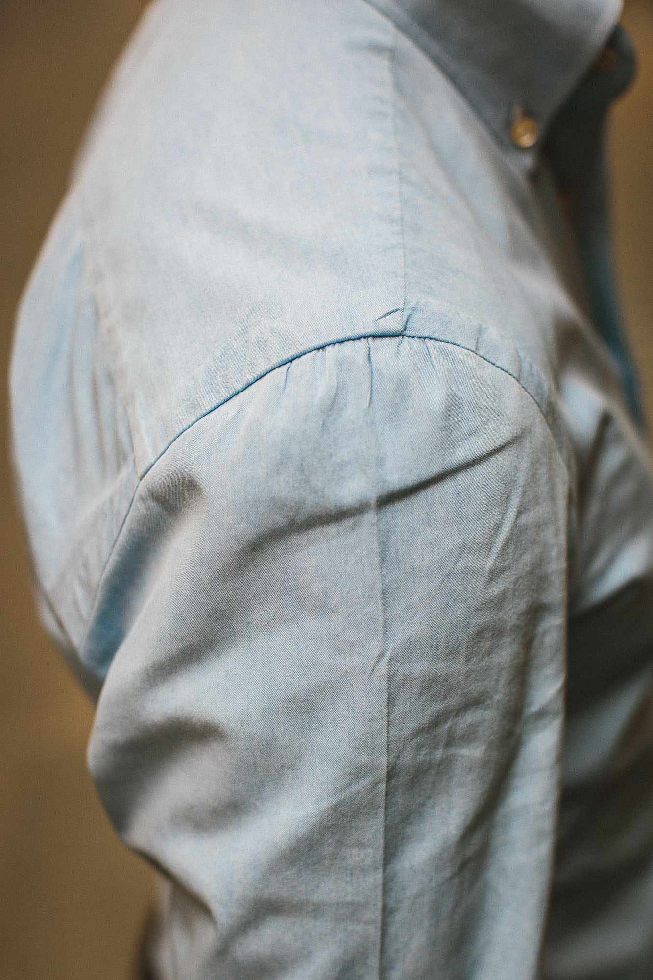 Everyday Denim - cloth