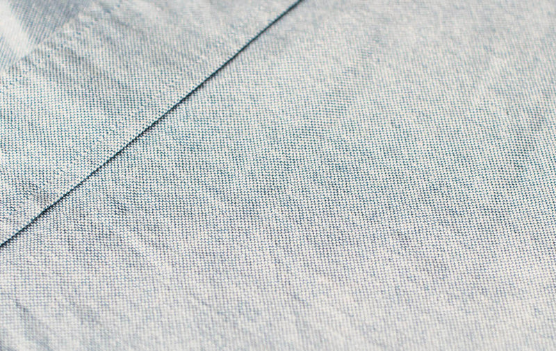 PS Oxford fabric