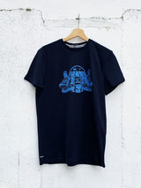 "T-Shirt ""Weekend Offender x Sapeur"""