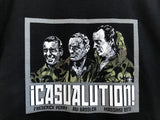 "T-Shirt ""Casualution"""