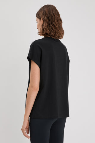 FILIPPA K Crew Neck Top