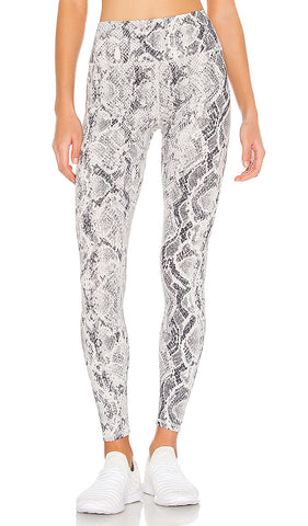 ALO YOGA High-Waisted Vapor Legging
