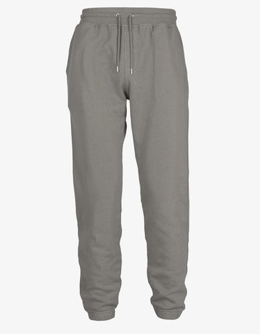 COLORFUL STANDARD Organic Sweatpants