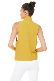 ALO YOGA Move Tank