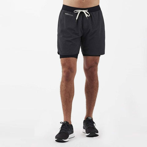VUORI Stockton Short