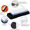 Sharp Pebble 1000/6000 Grit Sharpening Stone