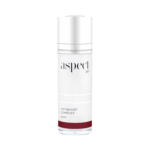 DR OPTIBOOST SERUM 30ml
