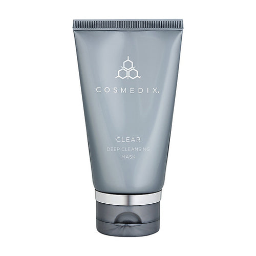 COSMEDIX CLEAR MASK 74g