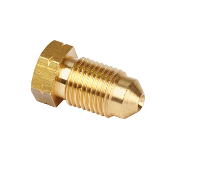 Brass Blanking Plugs