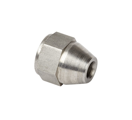 Stainless Steel Brake Pipe Fittings (UNF)