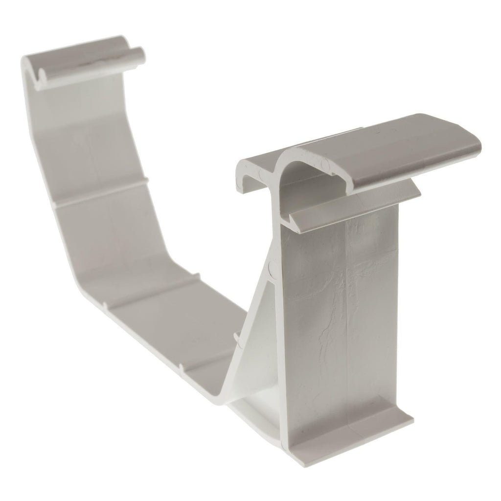 Eaves Beam Dedicated Gutter Bracket